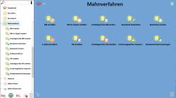 Ra Micro Kanzleisoftware Mediathek
